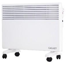 GALAXY GL 8226 1,2кВт мех. термостат белый