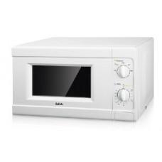 BBK 20MWS-705M/W белый