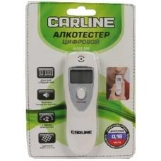 CARLINE ALCO-100 алкотестер