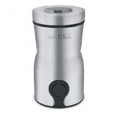 ARESA AR-3604 нержавейка