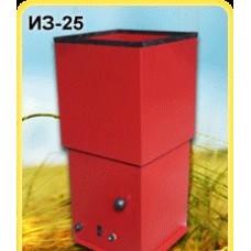 НИВА зернодробилка ИЗ-25М