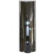 BRIMIX 800 Дозатор одинарный хром 800- 300 мл (3)