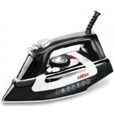 ARESA AR-3110