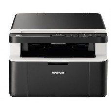 BROTHER DCP-1612WR WI-FI