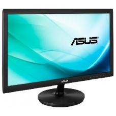 ASUS VS229NA (90LME9301Q02211C)