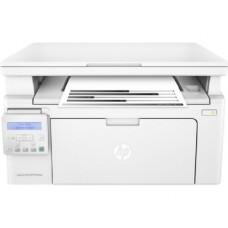 HP LASERJET PRO M132NW (G3Q62A)