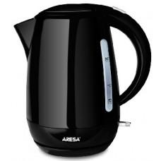 ARESA AR-3432