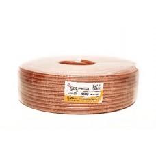SELENGA RG6 PVC 100 м.