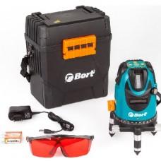 BORT BLN-15-K Лазерный уровень