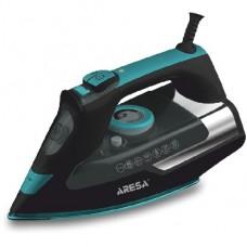 ARESA AR-3114