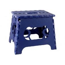 ROSENBERG RPL-790001-Blue табурет складной