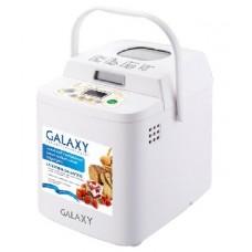 GALAXY GL 2701