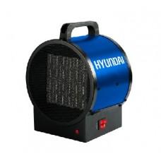 HYUNDAI H-HG8-30-UI910 3,0 кВт тепловая пушка