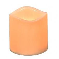 VEGAS 55050 Классика цилиндр светодиодная 7,5*7,5см