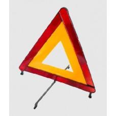 RUNWAY (RR0006) Знак аварийной остановки RUNWAY RACING