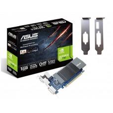 ASUS NVIDIA GeForce GT 710 2048 Мб (GT710-SL-2GD5)