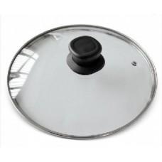 MALLONY G-type крышка из закаленного стекла 20см (987026) (8)