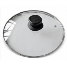 MALLONY G-type крышка из закаленного стекла 22см (987027)