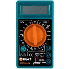 BORT BMM-600N