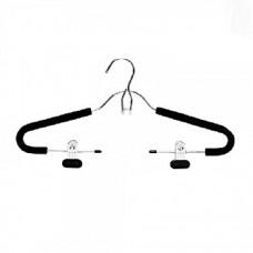 ATTRIBUTE AHM191 Вешалка для костюма EVA BLACK 42см (5)