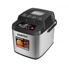 CENTEK CT-1410 черный