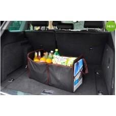 RITMIX RAO-1647 Органайзер в багажник