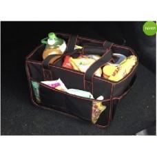 RITMIX RAO-0867 Органайзер в багажник