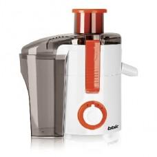 BBK JC060-H11 белый/оранжевый