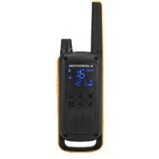 MOTOROLA TALKABOUT T82 EXTREME Twin