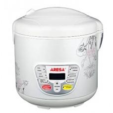 ARESA AR-2001 мультиварка 5л