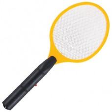 ENERGY SWT-427 мухобойка жёлтая (280123)