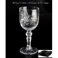 BONJART P89907A набор бокалов для вина 6шт.