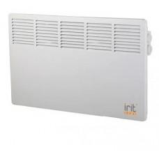 IRIT IR-6205 Конвекторный обогреватель