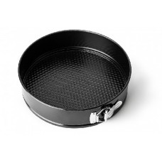 APOLLO BRW-26 Форма для выпечки разъемная Brownie 26 см метал (12)