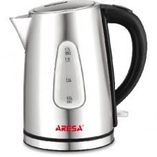 ARESA AR-3444 нержавейка