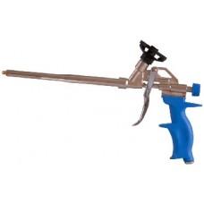 T4P (1901014) Пистолет для монтажной пены