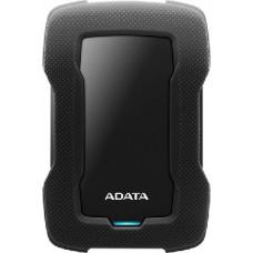 A-DATA AHD330-1TU31-CBK 1Tb black