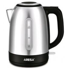 ARESA AR-3436 нержавейка