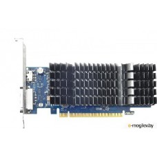 ASUS GT1030-2GB (GT1030-SL-2G-BRK) RTL