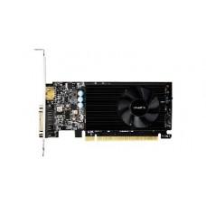 GIGABYTE GT730-2GB (GV-N730D5-2GL) RTL