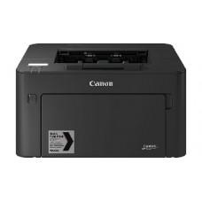 CANON I-SENSYS LBP162DW WIFI/DUPLEX