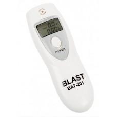 BLAST BAT-201 белый