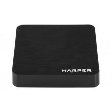 HARPER ABX-110