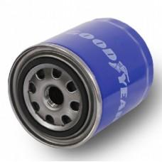 GOODYEAR GY1210 Фильтр масляный автомобильный
