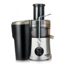 BBK JC100-H07 черный/металлик