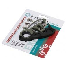 5BITES LY-T350 EXPRESS UTP / STP / BNC / TEL