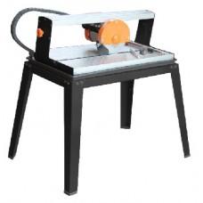 СПЕЦ-3257 СПЭ-1000 Плиткорез электрический