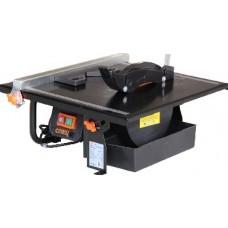 СПЕЦ-3232 СПЭ-600 Плиткорез электрический