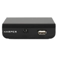 HARPER HDT2-1030