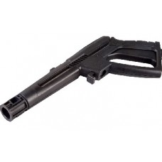 BORT MASTER GUN 50 (QUICK FIX) Пистолет высокого давления